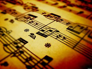 muzika_i_intellekt.jpg
