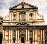 chiesa_del_gesu