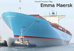 Emma Maersk.jpg