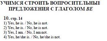 Решебник Ю.голицынский Грамматика 4 Издание
