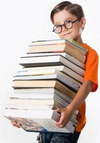 teacherbook.jpg