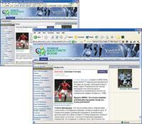 web_perevod.jpg