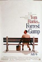 Forrest_Gump.jpg