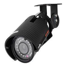 videoregistrator.jpg